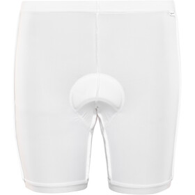 Gonso Kaduna Bike-Underpants Women white